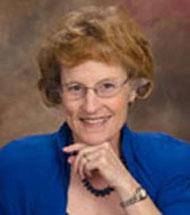 Rachel Harvest, MS RDN CDN