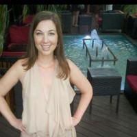 Kelly Krikhely, MS RDN CDN